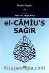 el-Camiu's Sağir (3. Cilt)