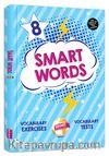 8. Sınıf Smart Words