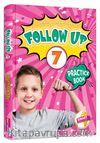 Follow Up 7 Practice Book