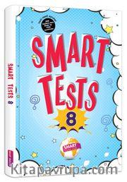 Follow Up 8 Smart Test Book