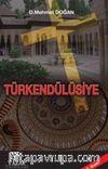Türkendülüsiye