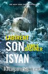 Labirent / Son İsyan