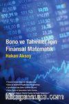 Bono ve Tahviller İçin Finansal Matematik