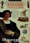 Kolomb ve Rönesans Kaşifleri