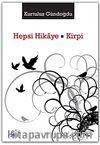 Hepsi Hikaye - Kirpi