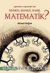 Neden, Hangi, Nasıl, Matematik?