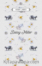 Daisy Miller (Ciltli)