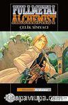 Fullmetal Alchemist / Çelik Simyacı 10