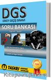 2015 DGS Soru Bankası Sayısal Sözel (Editor:Prof. Dr. İbrahim Doğan)