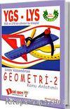 YGS LYS Geometri -2  Konu Anlatımlı