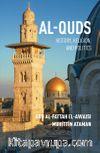 Al-Quds: History, Religion, and Politics