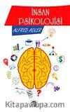 İnsan Psikolojisi