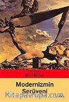 Modernizm Serüveni