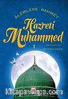 Alemlere Rahmet Hazreti Muhammed -1