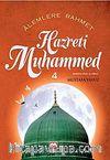 Alemlere Rahmet Hazreti Muhammed -4