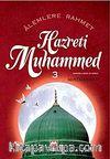 Alemlere Rahmet Hazreti Muhammed -3
