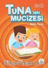 Tuna'nın Mucizesi