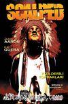 Scalped 1 / Kızılderili Toprakları