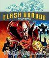 Flash Gordon Cilt:9 - 2.Albüm (1942-1944)
