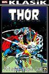 Thor Klasik Cilt:4