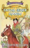 Fatma Seher Hanım