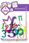 8. Sınıf Matematik