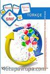 8. Sınıf Türkçe Kitabı