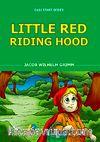 Little Red Ridding Hood / Easy Start Series