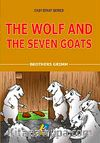 The Wolf and the Seven Goats / Easy Start Series