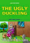 The Ugly Duckling / Easy Start Series