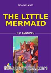 The Little Mermaid / Easy Start Series