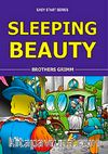 Sleeping Beauty / Easy Start Series
