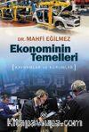 Ekonominin Temelleri & Kavramlar ve Kurumlar