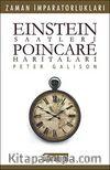 Einstein Saatleri & Poincare Haritaları