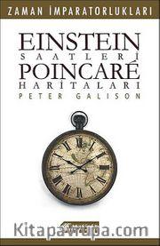 Einstein Saatleri <br /> Poincare Haritaları