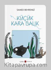 Küçük Kara Balık (Cep Boy) (Tam Metin)