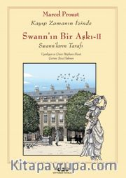 Swann'ın Bir Aşkı II - Kayıp Zamanın İzinde